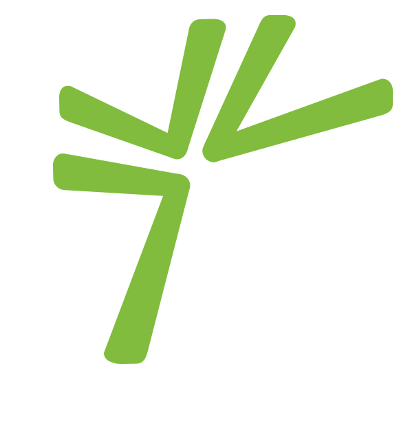 symbol for WordPress website design
