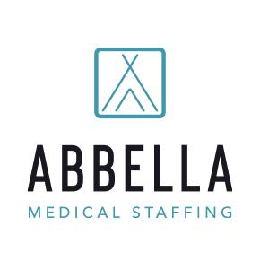 Abbella Medical Staffing