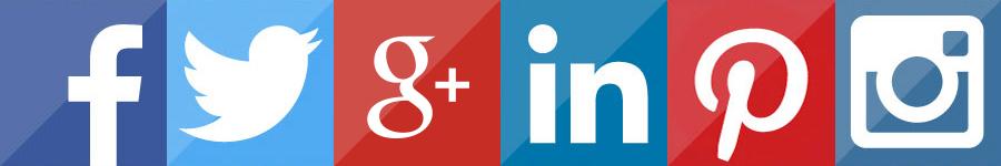 blogging tips social media