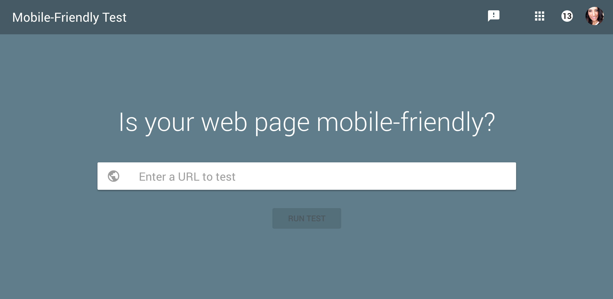 Google Mobile Responsive Test | Why Responsive Web Design is Important and Google Approved