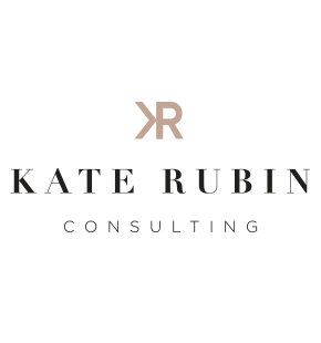 Kate Rubin Consulting