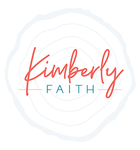 Kimberly Faith