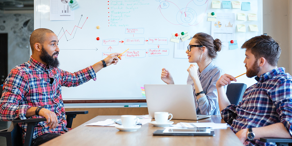 What does a brand strategist do?   How to Create a Digital Brand Strategy for Optimal Growth