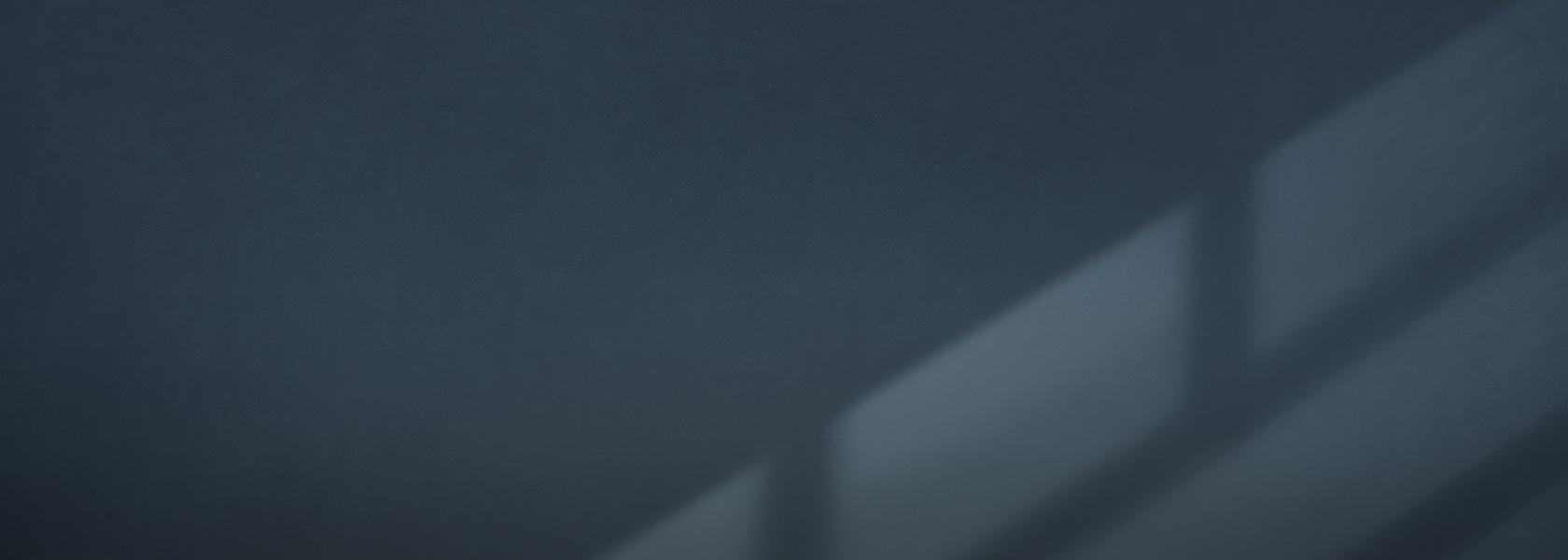 background image for branding agency